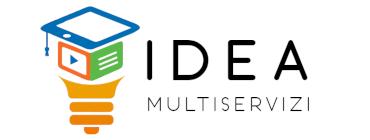 Idea Scuola di Lingue